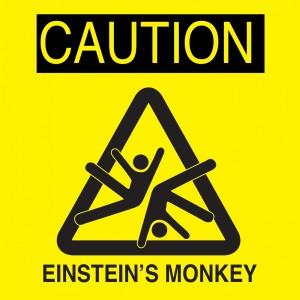 Caution Album Cover Art